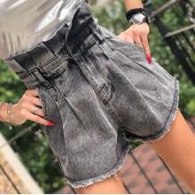 Къси панталони и поли